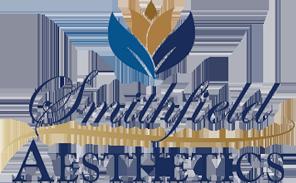Smithfield Aesthetics